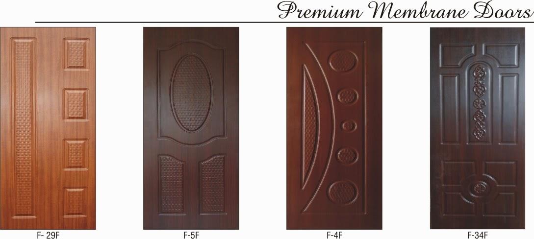 MEMBRANE DOORS High Quality Membrane Doors In Bangalore Royal & Bifold Doors Cannington u0026 Doors Footscray \u0026 Clear Breeze ... pezcame.com