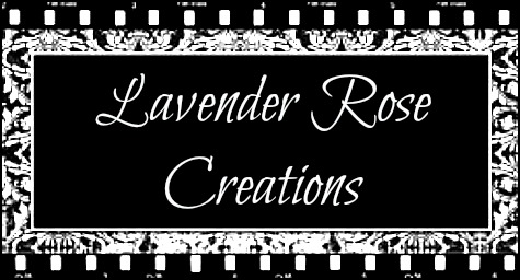 Lavender Rose Creations