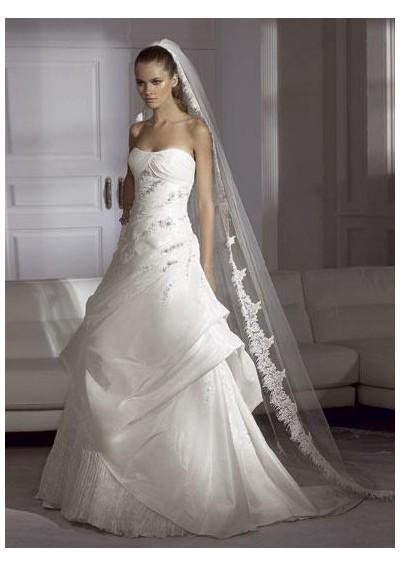 Site Blogspot  Bridal Dress on Wedding Dress       2011 Maze Hairstyles  Wedding Dress