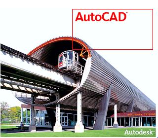 Panduan Memulai Belajar Dasar AutoCAD