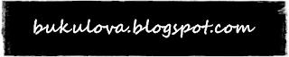 bukulova.blogspot.com