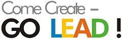創意科藝工程計劃 (LEAD)