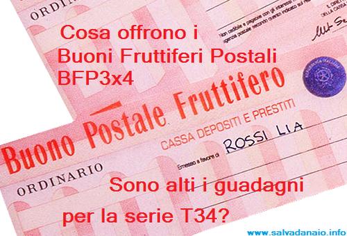 buoni-fruttiferi-postali-bfp3x4-serie.html