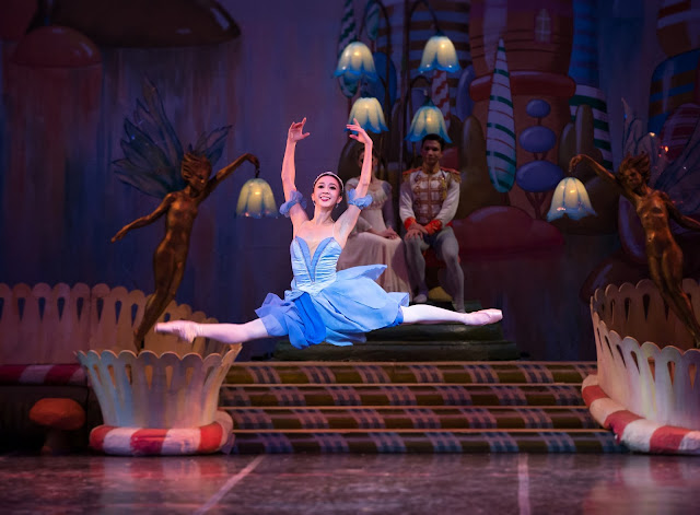 The Colorado Ballet Presents - The Nutcracker, The Nutcracker Ballet Denver, The Colorado Ballet, The Colorado Ballet Nutcracker, The Nutcracker in Colorado, The Nutcracker in Denver