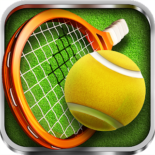 Download Game Android Gratis 3D tennis apk