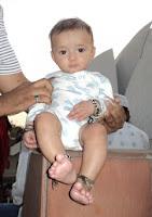 Shaurya Bisht