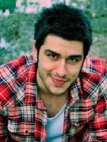 Profil Biografi Pemain Cinta di Musim Cherry Trans TV Drama Turki 2015