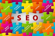 Exclusive SEO Tips For Increasing Traffic and ROI