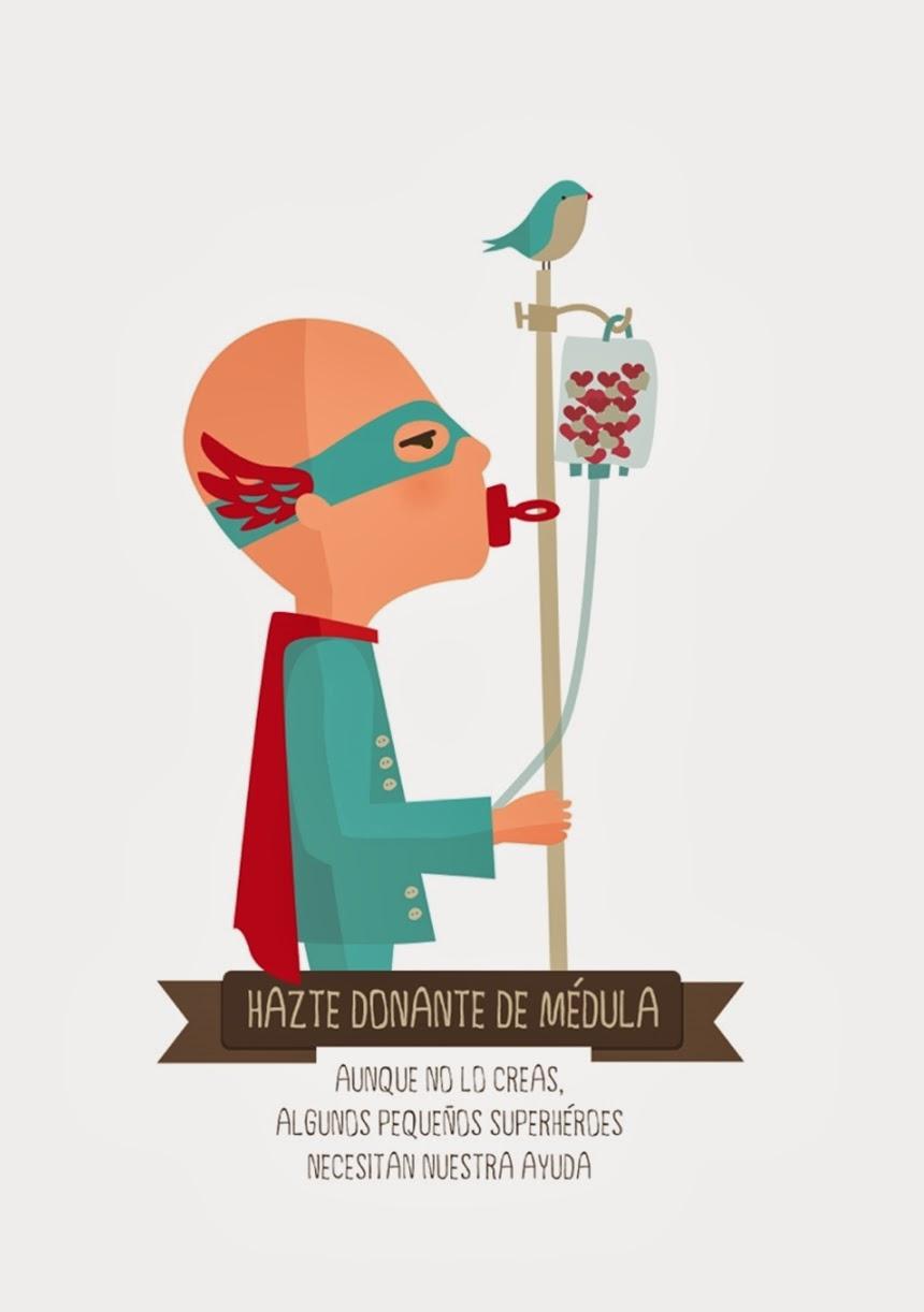 #donamedula