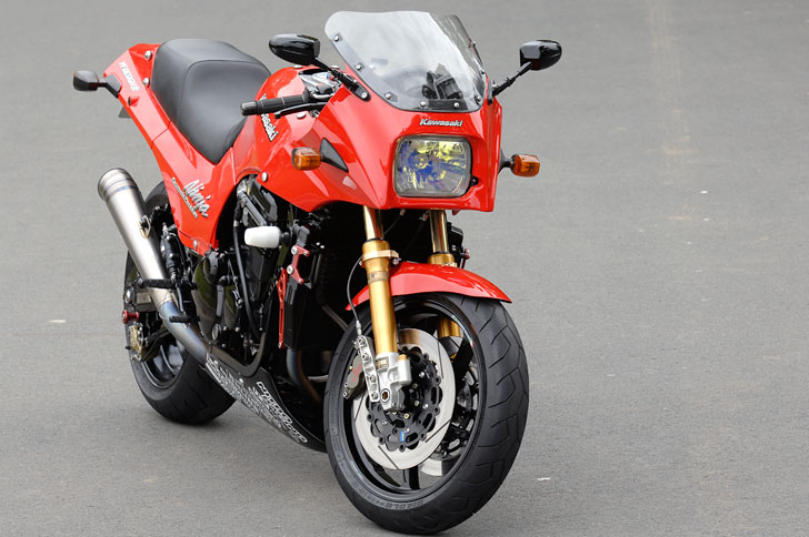 Kawasaki GPZ-R 900 et 750, 1000 RX, ZX 10 TOMCAT - Page 3 RCM-098+Ninja+Formula+Package+03