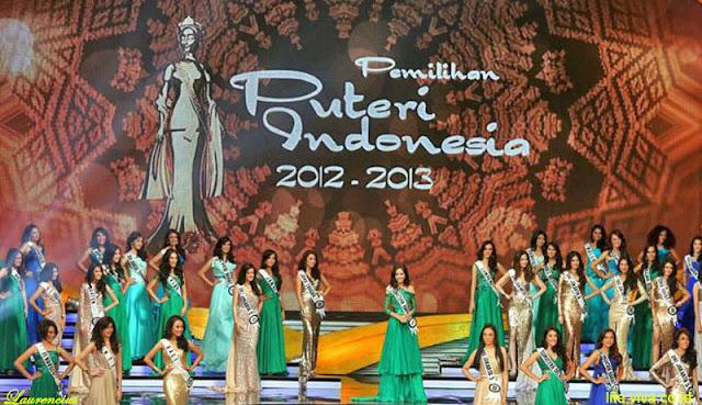 Foto-Whulandary-Herman-Putri-Indonesia-2013_3