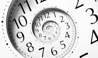 http://1.bp.blogspot.com/-KSGB6DryCsc/UFHnDErwbMI/AAAAAAAAAIg/72cRrHtBnCo/s1600/Infinity+Time.JPG