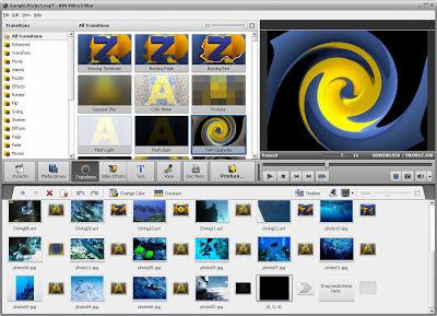 AVS Video Editor 6.3.2.234 Full Patch