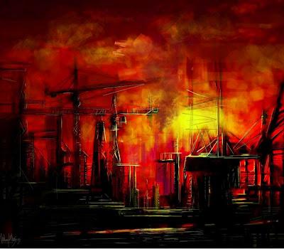 cuadros-paisajes-pintados-espatula-oleo