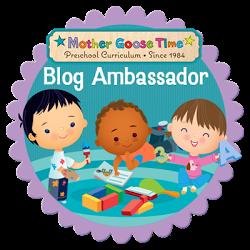 MGT Blogger