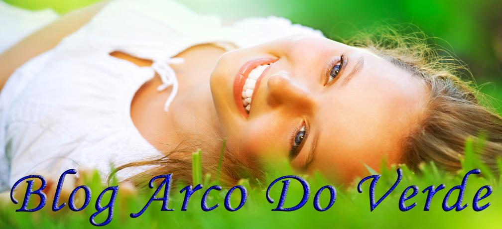 Blog Arco do Verde
