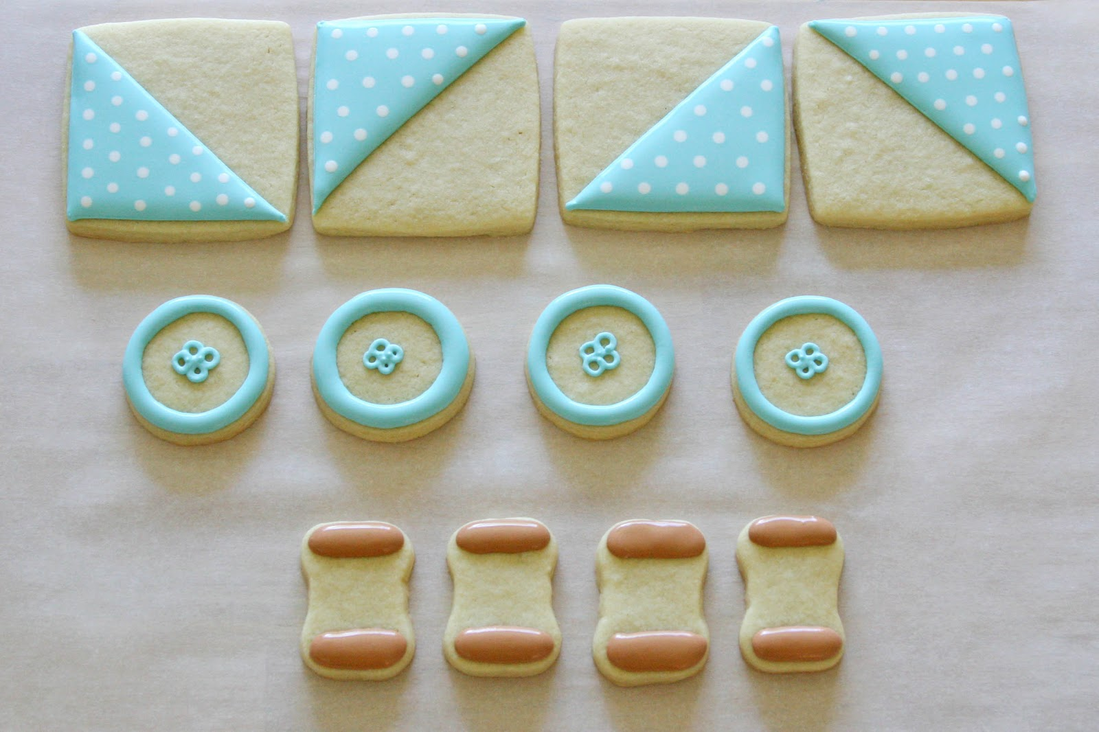 Cookies by design recipe frosting - Food next recipes