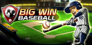 Big Win Baseball V2.1b Hacks & Cheats Download Free
