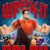 Wreck-It Ralph (2012) Watch Online