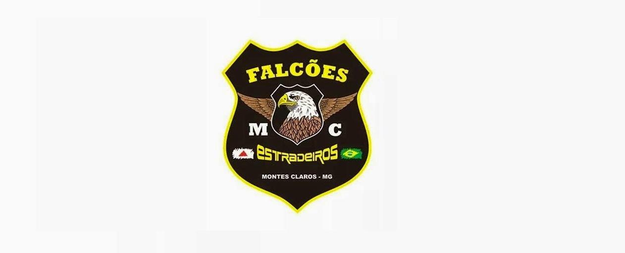 MOTO CLUBE FALCÕES ESTRADEIROS