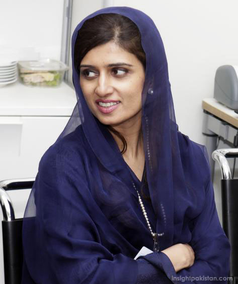 bhutto benazir Xxx hot