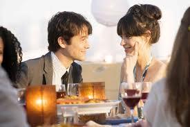 Cara Jitu Menggaet Pasangan