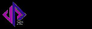 Laman PSP