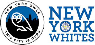 New York Owls v New York Whites
