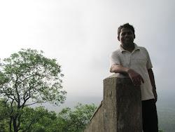 Himanshu Shekhar Choudhary | Editor-in-Chief