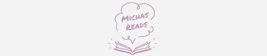 Michas Reads