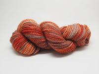 Autumn Yarn