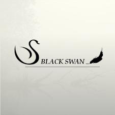 !Black Swan!