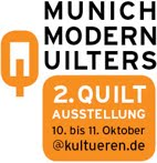 Quilt-Ausstellung