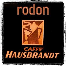 rodon cafe