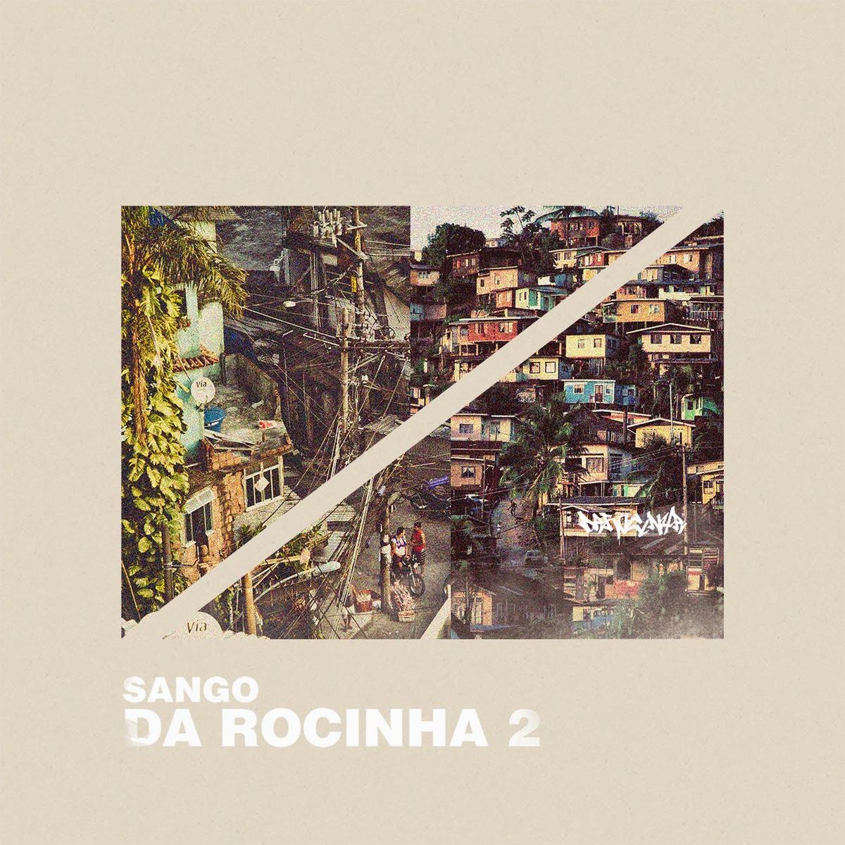 http://www.d4am.net/2014/03/sango-da-rocinha-2.html