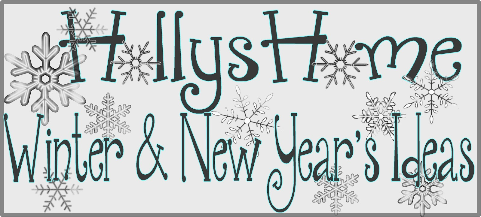 http://hollyshome-hollyshome.blogspot.com/p/fun-and-free-new-year-and-winter-ideas.html