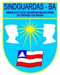 SINDGUARDAS-BAHIA