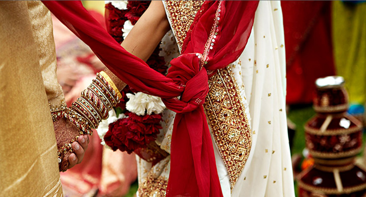 Best website for marriage in india