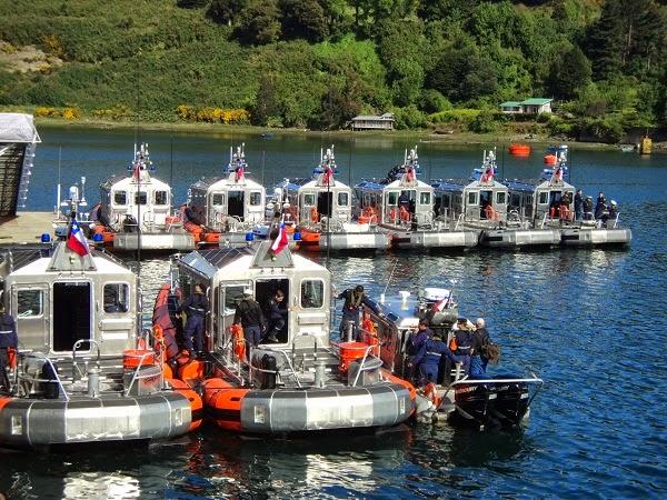 http://www.armada.mil.cl/armada/noticias-navales/quinta-zona-naval-recibe-en-puerto-montt-tres-lanchas-rapidas-tipo-arcangel/2014-11-23/102804.html