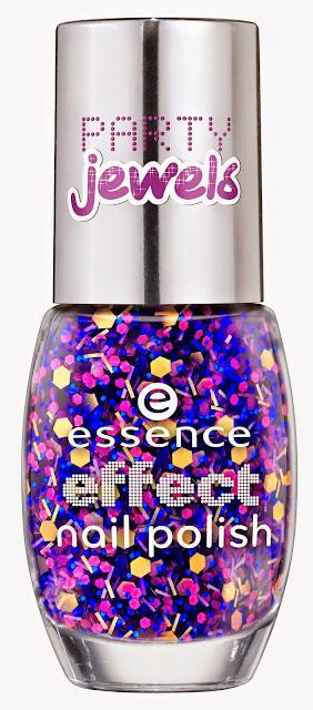 essence party jewels 02
