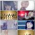 [MV] AOA - Miniskirt (Mnet Japan)