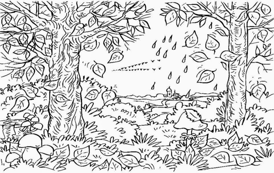 Pictures to color for adults free coloring pictures for Coloring pages bliss