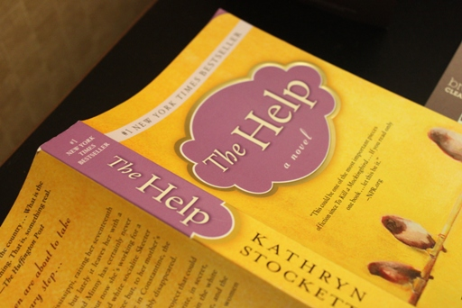 ... fiction surrounding The Help | A Critical Review of the novel The Help