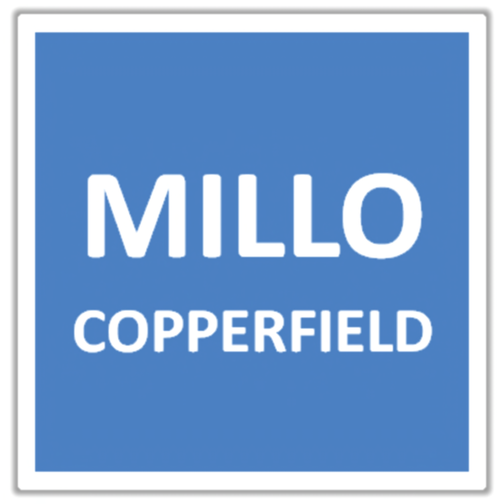 Millo Copperfield