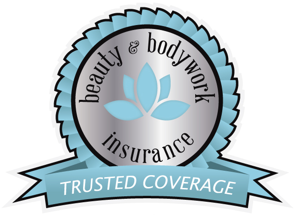 Insured for your Peace of Mind
