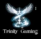 Trinity-Co