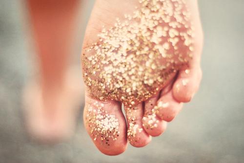 pés, poemas, passagens, poesia, Vanessa Vieira