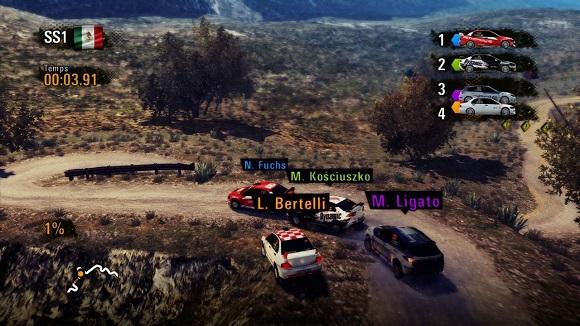 wrc-powerslide-pc-game-screenshot-review-gameplay-www.ovagames.com-4