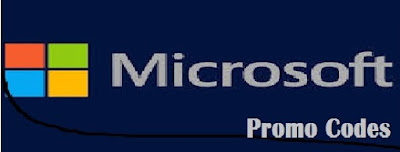 windows 10 home promo code