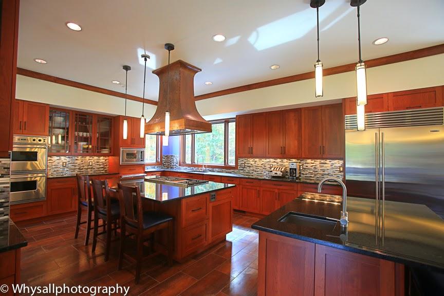 Commercial Real Estate Photo Leesburg, Virginia